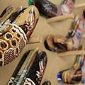 遊】原住民商品