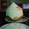 D2午餐~咖哩飯!!