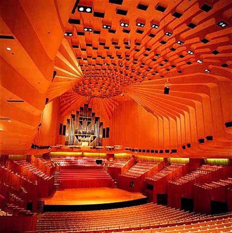 Sydney_Opera_House_Australia_02