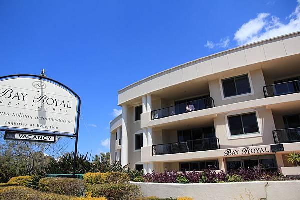 Byron Bay~~澳洲最東角!!