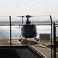 直升機!!