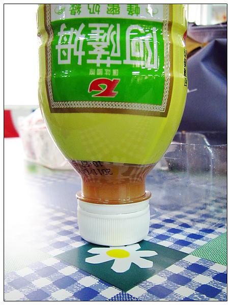 阿薩姆蜂蜜綠奶茶