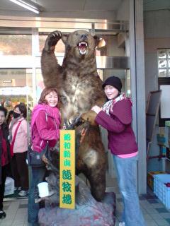 秀倫與媽媽.JPG