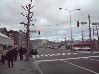 小樽運河街景.JPG