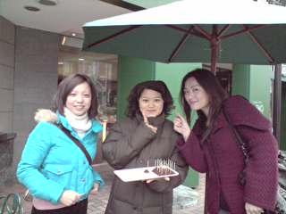 在北海到遇到來自台南工作的女孩.JPG