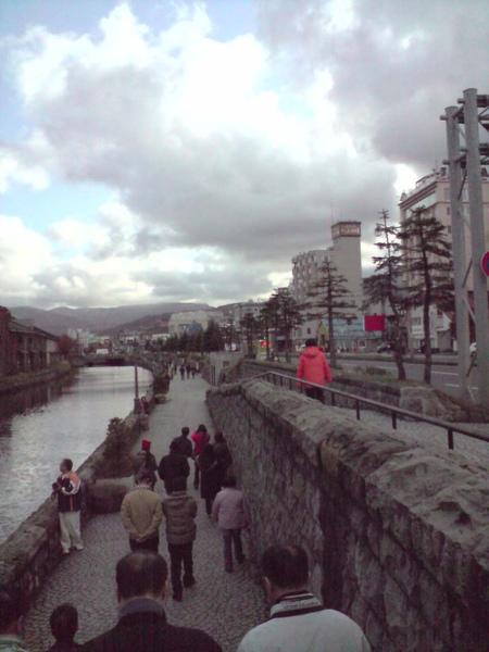 運河旁景觀道.JPG