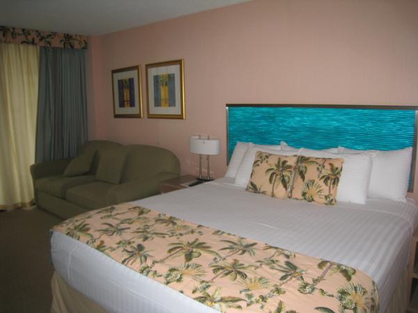 aqua palm hotel 1