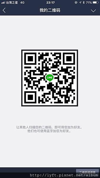 0968663677.jpg