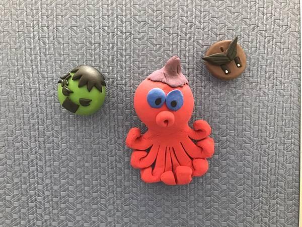 章魚磁鐵.jpg