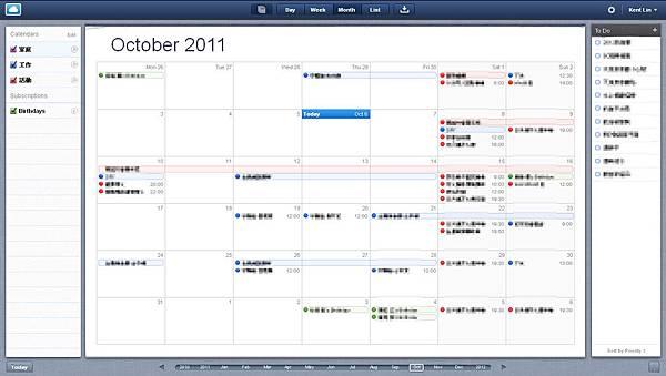 calendar20111006.jpg