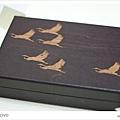 03海角七號DVD木盒.jpg