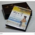 13海角七號DVD膠盒.jpg
