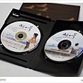 14海角七號DVD.jpg