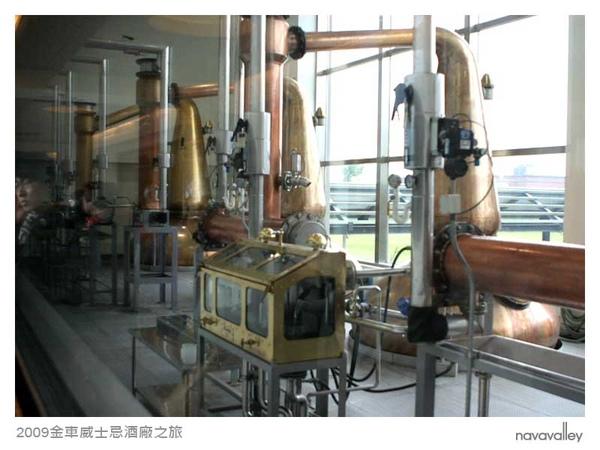 2009金車威士忌酒廠-18.jpg