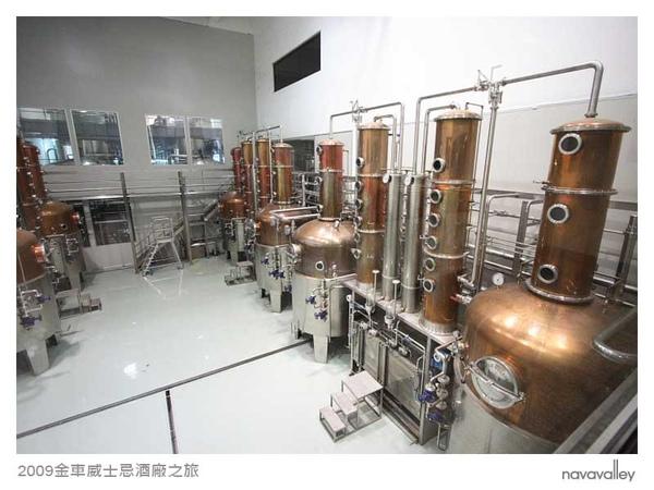 2009金車威士忌酒廠-19.jpg