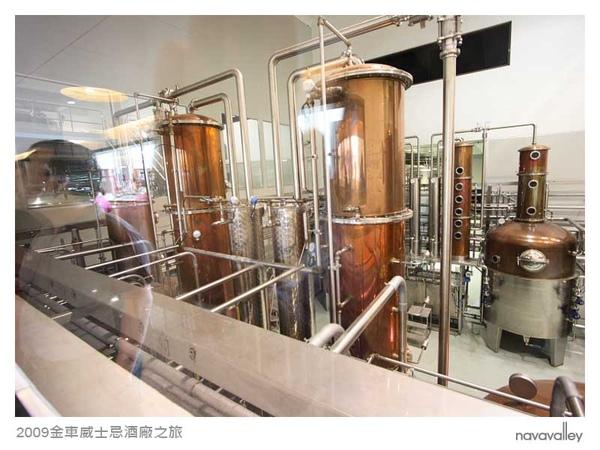 2009金車威士忌酒廠-22.jpg