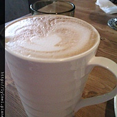 C360_2012-12-07-14-02-42_org