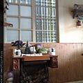 C360_2012-12-07-15-50-20_org
