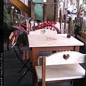 C360_2012-12-07-16-20-21_org