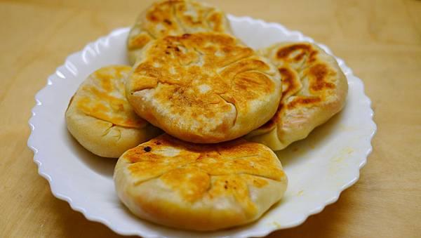 蘿蔔絲餅.JPG