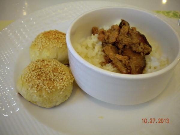 蘿蔔絲餅、香菇肉臊飯.jpg