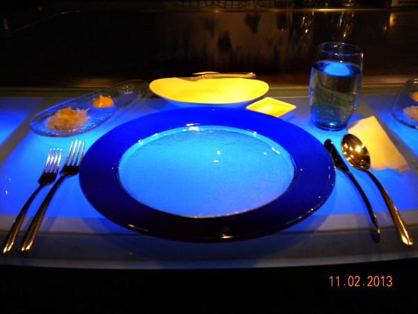 餐具.jpg