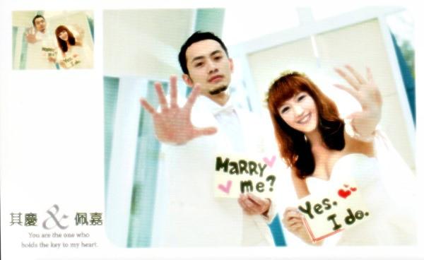 婚紗照 - 1.jpg