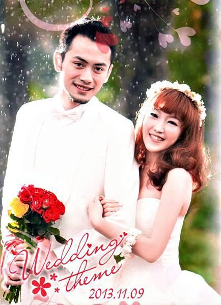 婚紗照 - 7.jpg