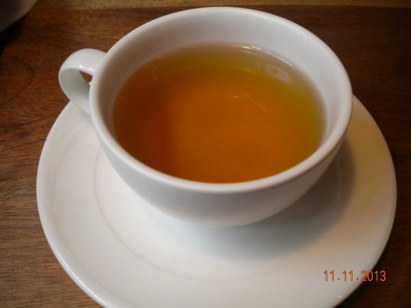 薄荷茶.jpg