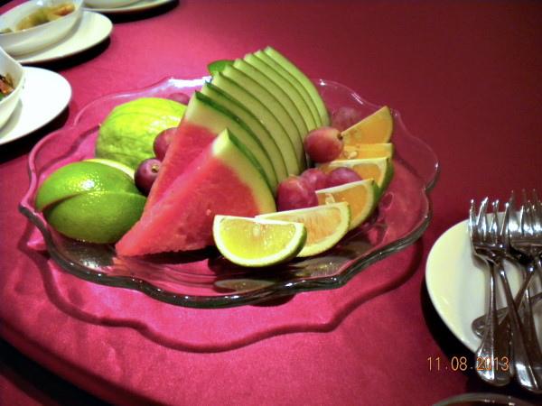 水果拼盤.jpg