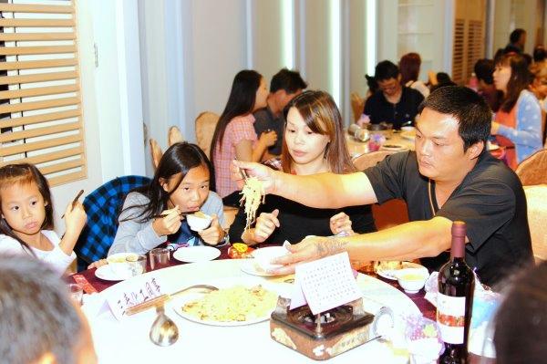 2013.11.09喜宴3.JPG
