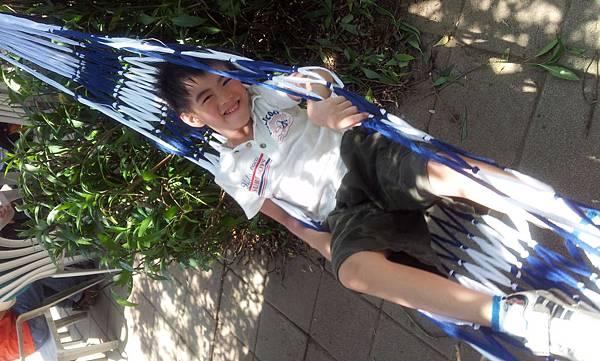 2011-07-24 12.43.13.jpg