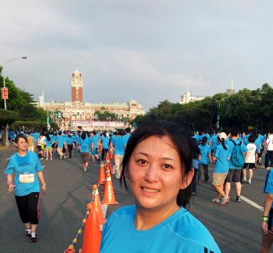 2011-09-18 6_魔圖.jpg