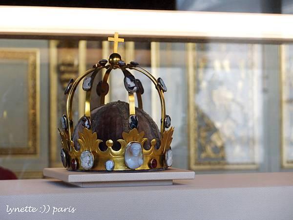 049路易15的王冠2