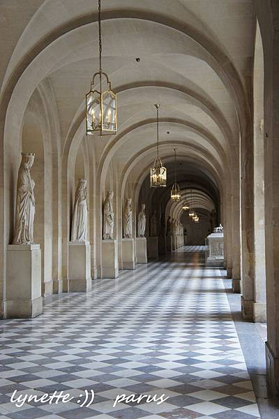 凡爾賽宮禮拜堂2012_0711_141655