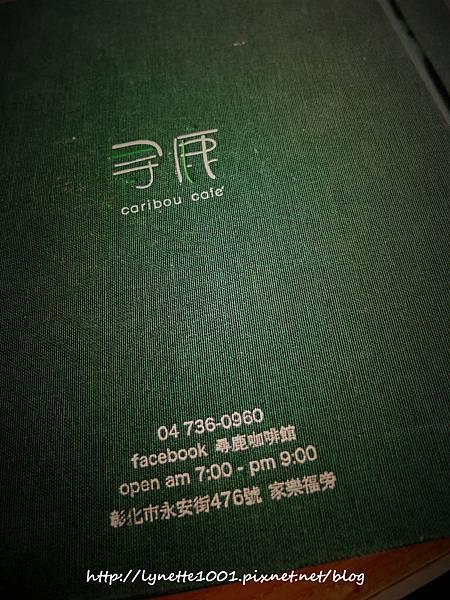 DSCF7243