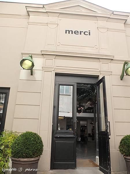 merci2012_0703_000503