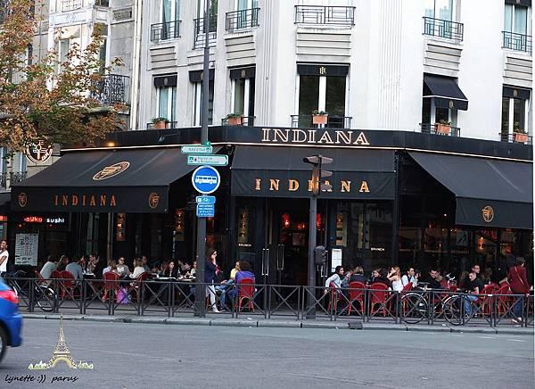INDIANA2012_0707_030158