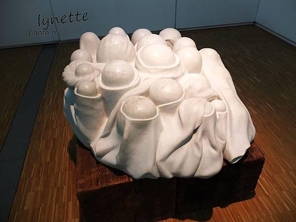 龐畢度中心2012-0705-022933