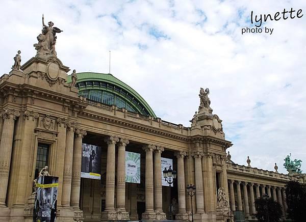 Petit Palais小皇宮2012-0705-162443