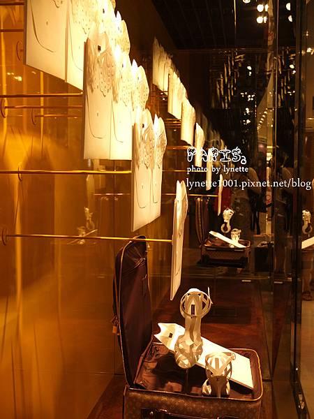 春天百貨2012-0707-194357.JPG