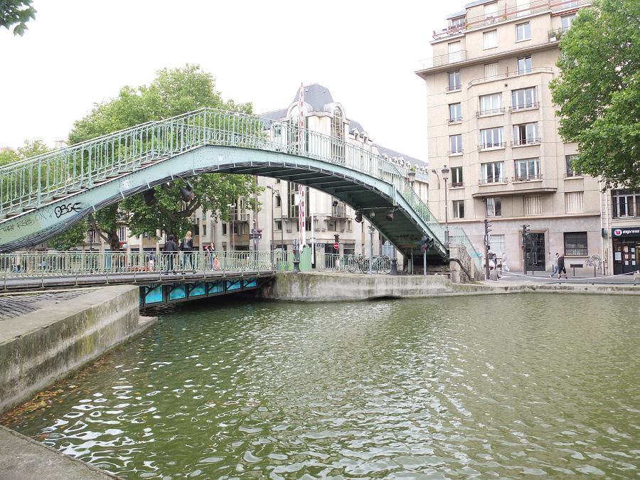 聖馬丁運河2012070824.JPG