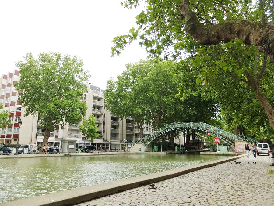 聖馬丁運河2012070834.JPG