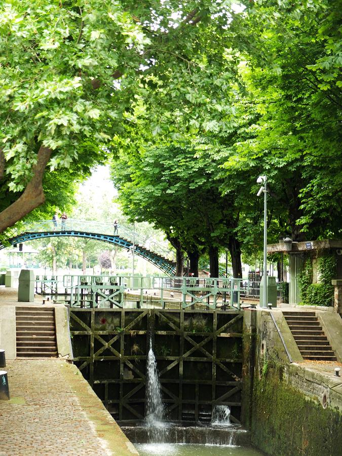 聖馬丁運河2012070846.JPG