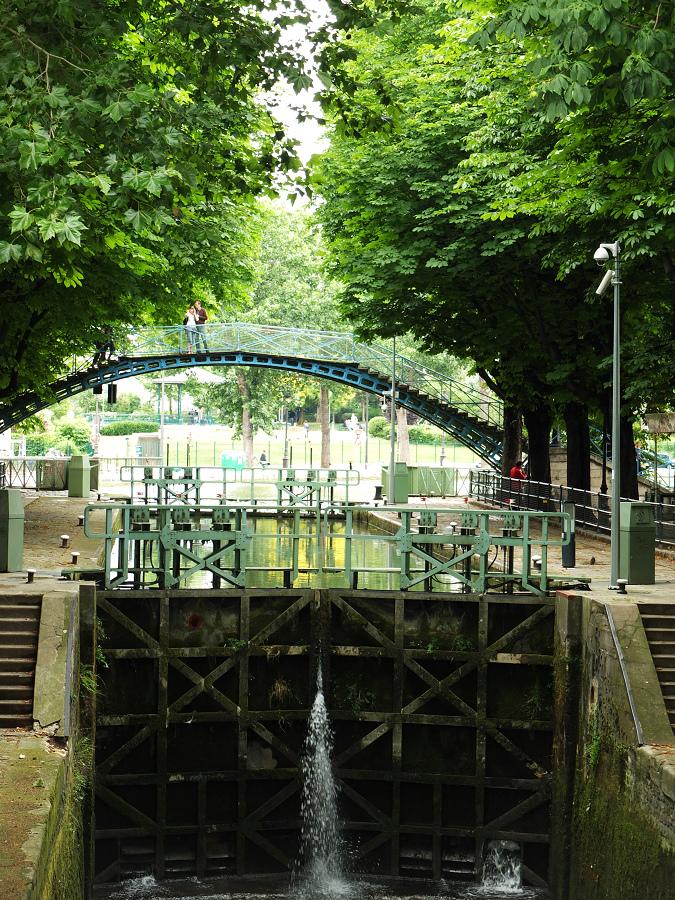 聖馬丁運河2012070847.JPG