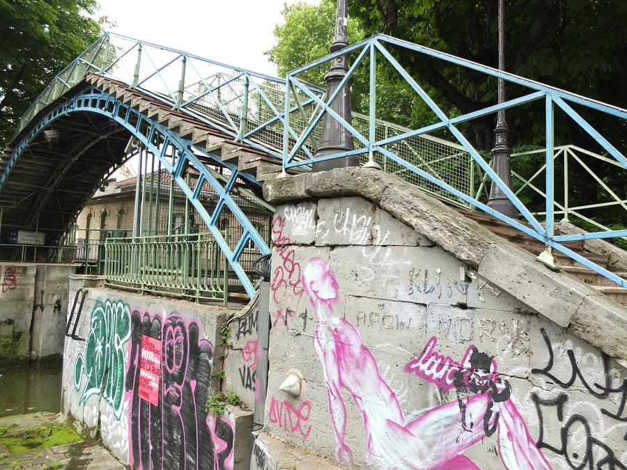 聖馬丁運河2012070850.JPG