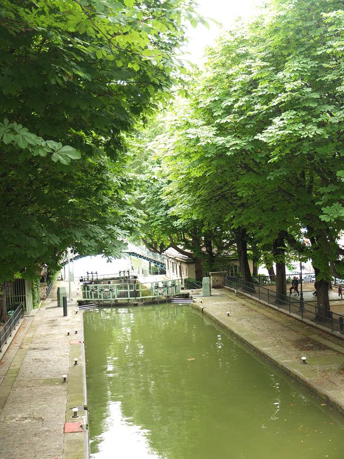 聖馬丁運河2012070854.JPG