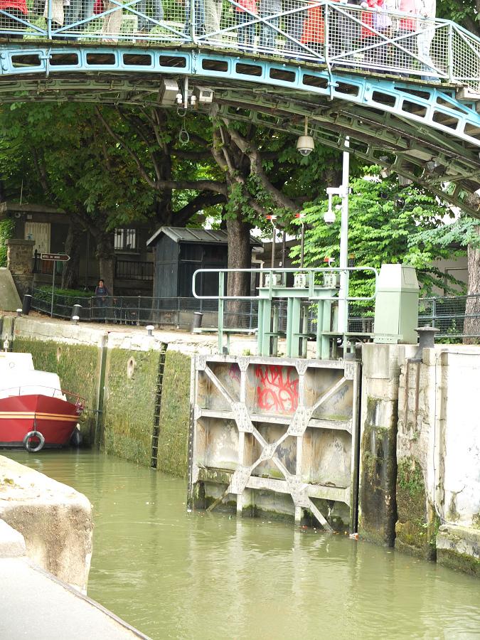 聖馬丁運河2012070868.JPG