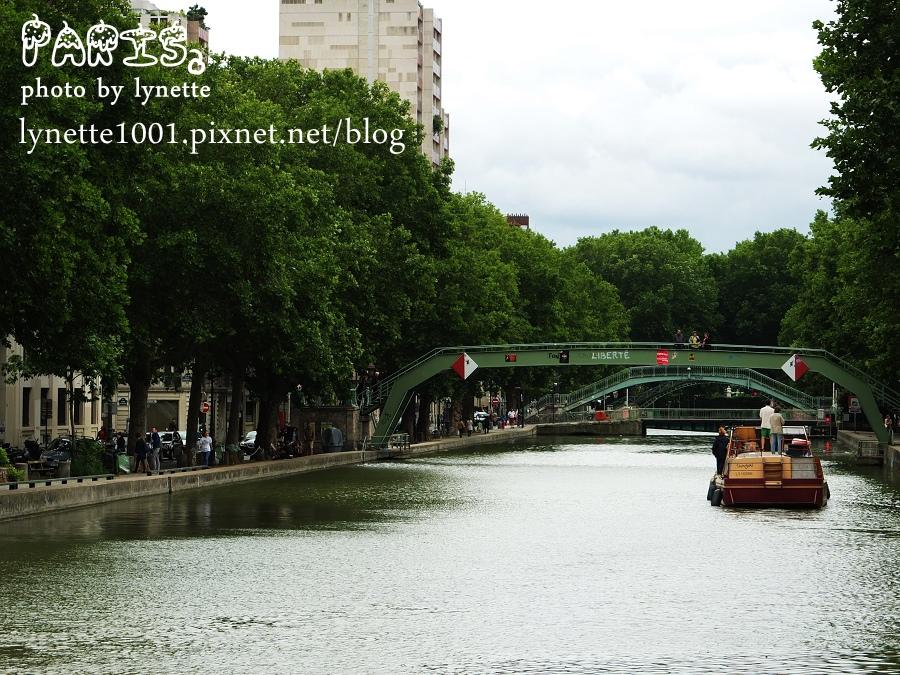 -聖馬丁運河2012070874.JPG
