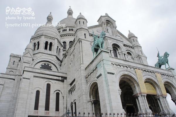 聖心堂2012-0710-122948.JPG